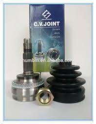 lexus es300 cv joint replacement wholesale china cv joint online buy best china cv joint from