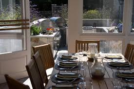 Kris Aquino Kitchen Collection by Nantucket Outdoor Kitchen Kalamazoo Outdoor Gourmet