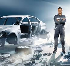 bmw service bmw service auto repair department sterling bmw in newport