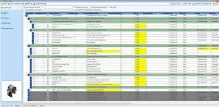 Architectural Drawing Sheet Numbering Standard by Epicor Cadlink Erp To Cad Data Link Interface