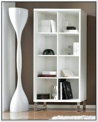 Ikea Hemnes Bookcase White Bookcase Bookcase Bookcase Bed Bookcase Headboard Plans Ikea