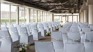 wedding venues ta fl wedding venues ta fl the westin ta waterside