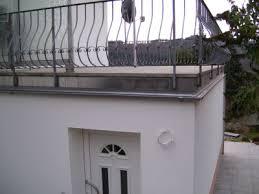 balkon sanieren kp bau bauunternehmung kostengünstiger außen und innenbau