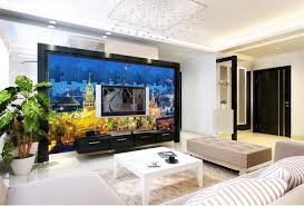 Wallpaper Livingroom by Compare Prices On Gothic Wallpaper Online Shopping Buy Low Price