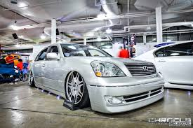 bagged lexus is300 wekfest hawaii 2015 coverage u2026part 2 of 2 u2026 the chronicles no