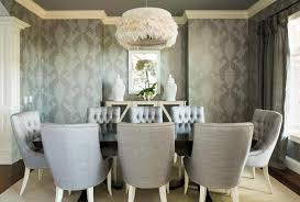 awesome textured interior wallpaper wearefound home design