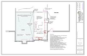 full service remodeling platte city parkville kansas city