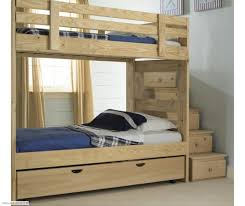 popular of storage stairs for bunk bed and ana white storage