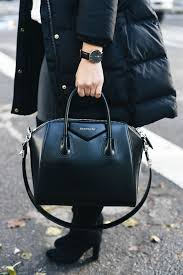boho luxe black u0026 cream allll black u0026 that watch get 15 off on danielwellington com