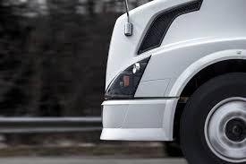2017 volvo semi truck truck lite custom led headlights for volvo vnl vnx