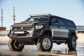 toyota tundra off road 2018 2019 car release and reviews