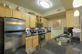 Brookwood Kitchen Cabinets Camden Brookwood Sterling Relo