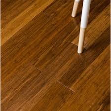 Best Type Of Flooring 90 Best Flooring Blogs U0026 Articles Images On Pinterest Diy