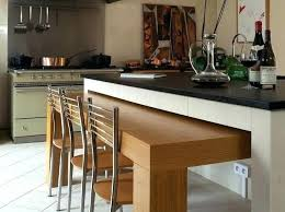 diy kitchen island table island kitchen table kitchen island with table attached diy