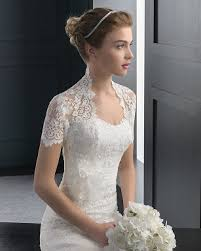 rent a wedding dress designer wedding dress rental wedding corners