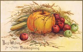 free funny thanksgiving cards luxury free funny thanksgiving cards email card free thanksgiving