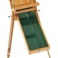 field series sketchbox easels by american journey cheap joe u0027s