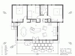 eco friendly homes plans eco friendly house floor plans tiny house