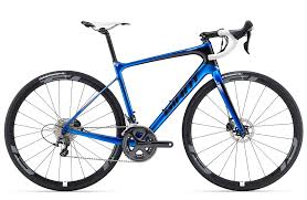 defy advanced pro 2 2016 giant bicycles united states