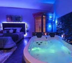hotel romantique avec dans la chambre belgique décoration chambre romantique avec privatif 39 le havre