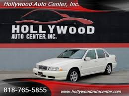 1999 Volvo S70 Interior Used Volvo S70 For Sale Search 11 Used S70 Listings Truecar