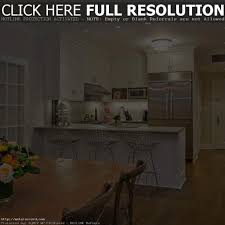 small small condo kitchen best small condo kitchen ideas