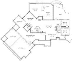 big canoe mountain house plans rustic home plans
