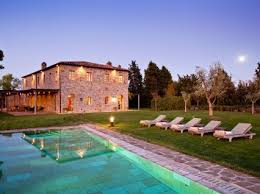Cottages In Tuscany by Tuscany Family Hotel Villas And Cottages Smith Hotels