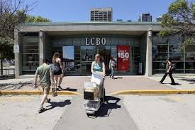 lcbo hours canada day 2017 best 2017