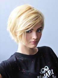 short razor hairstyles 22 great hairstyles for thick hair styles weekly