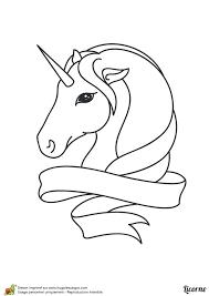 les 25 meilleures idées de la catégorie dessins de chevaux sur