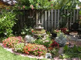 Mexican Patio Ideas by Decor U0026 Tips Lovely Garden Landscape And Mexican Heather For