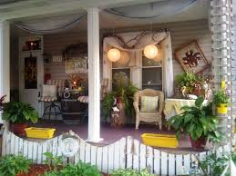 porch easy front porch decorating ideas