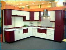 home interior design styles wardrobe modern style 118 modern master bedrooms interior design
