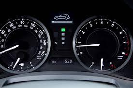 lexus convertible las vegas 2013 lexus is 350 c warning reviews top 10 problems you must know