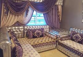 modern curtain designs for living room windows and latest window