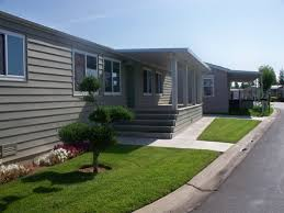 Pinterest Mobile Home Decorating Images About Modular House Building On Pinterest Homes Housing And