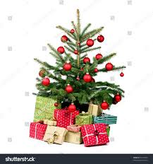 the christmas tree locations christmas lights decoration