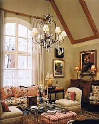 english country style home decor in english country style english country style home