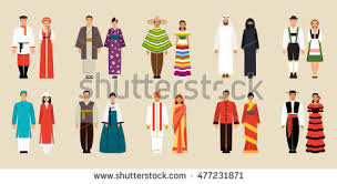 national costume stock images royalty free images vectors
