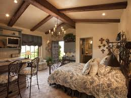 bedroom flooring ideas and options pictures more hgtv 11 stylish bedroom flooring alternatives
