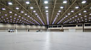 led light design surprising industrial led lighting industrial