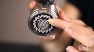How To Clean A Faucet Faucet Aerator Screen Stiprut Info