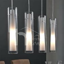suspension luminaire cuisine design luminaire brillant luminaire design ladaire contemporain