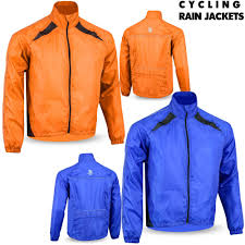 waterproof winter cycling jacket united kingdom fleece jacket manufacturer united kingdom fleece