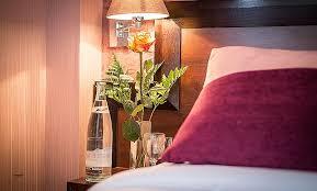 chambres d h es versailles chambre hotel chambre communicante high definition