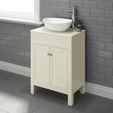 Bathroom Furniture Melbourne Furniture For Bathroom Storage