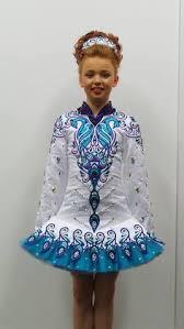 doire dress designs irish dance solo dress costume kind of