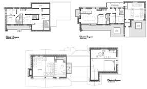 leave it to beaver house floor plan chalet la bergerie luxury ski chalets val d u0027isere oxford ski