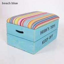 How To Make A Toy Chest Cushion by Image Result For How To Make A Seat Cushion For A Toy Box